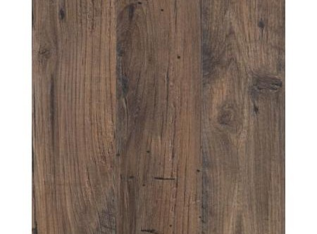 Toasted Chestnut 8mm Laminate Flooring