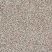 Southwind Residential Carpet
