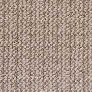 Southwind Residential Carpet/Athena