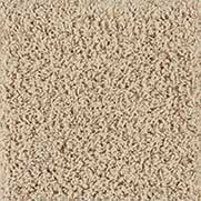 Southwind Residential Carpet/Extra Point