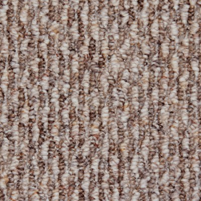 Southwind Residential Carpet/Echo