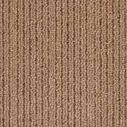 Southwind Residential Carpet/Natural Bamboo