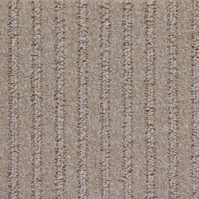 Southwind Residential Carpet/Sienna