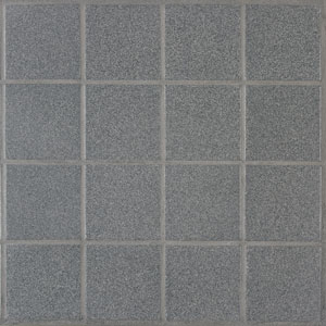 Crossville Graphite Ceramic Tile