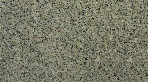 Mokal Green 12 x 2 x 2 Granite