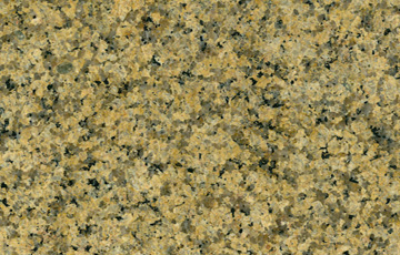 Granite Royal Cream 12 x 2 x 2