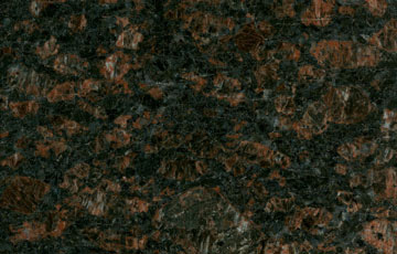 Granite 12 x 2 x 2 Tan Brown
