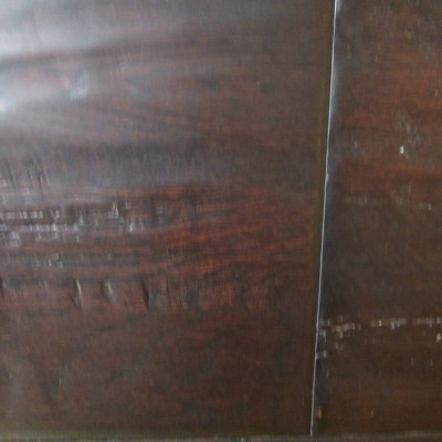 Antique Collection - Olde English Hardwood