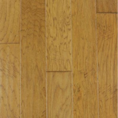 Brekenridge Wild Honey Hardwood
