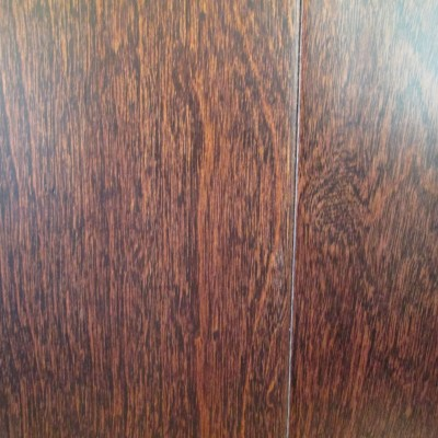 Southern River Birch Hardwood - Dawn
