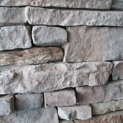 Tye-Brown Ledge Stone
