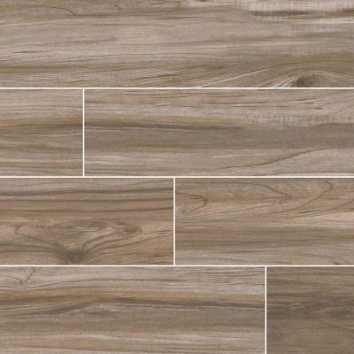 Carolina Timber Beige