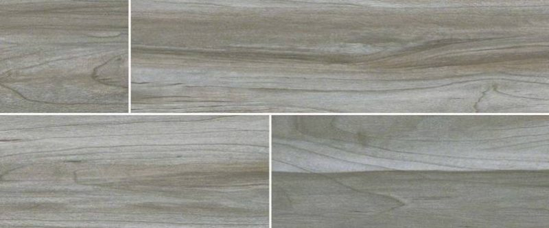 Carolina Timber Grey
