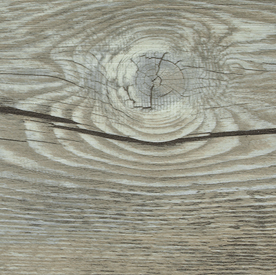 Gladiator - Weathered Oak