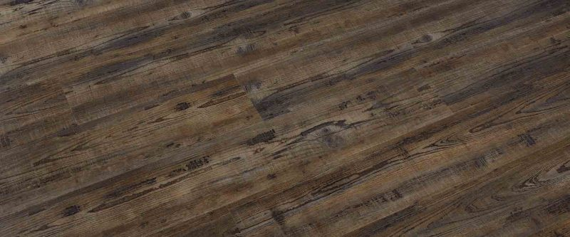 RIGID PLUS FLOORS - OAK RIDGE
