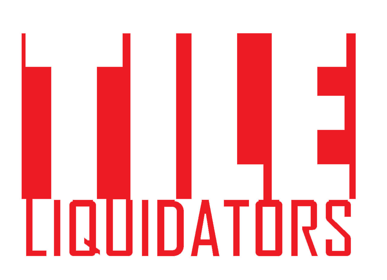 Tile Liquidators